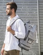 Sailor Bag - Portland
