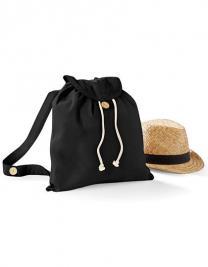 Organic Festival Backpack